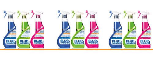 Blue-Wonder-sprayflacon-750-ml