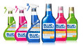 Reinigingsmiddelen-Blue-Wonder
