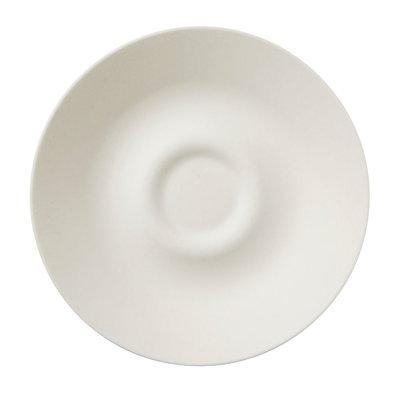 bio plates & bowls - AMAZONICA - Design by Bernadotte & Kylberg **Duni