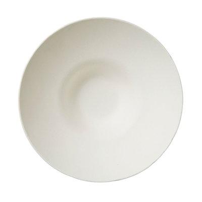 bio plates klein - AMAZONICA - Design by Bernadotte & Kylberg **Duni