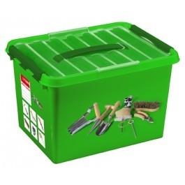 Opbergbox Voor Tuingereedschap.Multibox Punteronline Nl De Webshop Van Buurtwarenhuis Punter