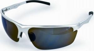 Condor Veiligheidsbrillen Protec Blauw