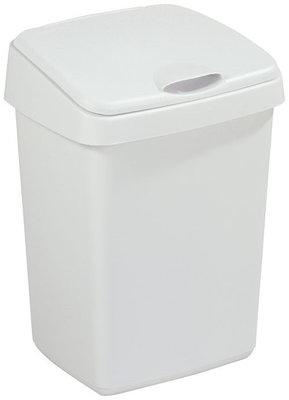 Delta afvalbak10 L, Sunware