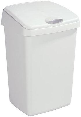 Delta afvalbak 25L, Sunware