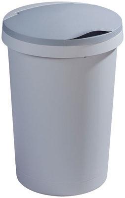 Twinga afvalbak 45L, Sunware