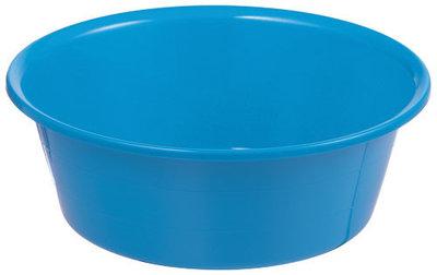 Basic afwasbak 1,8 Liter blauw