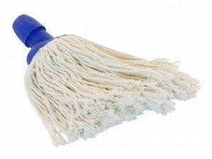 Spaanse mop 250 gram