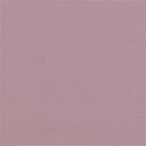 Servet 33x33cm, Soft Violet ** Duni
