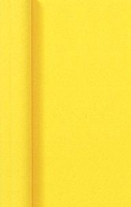 Tafelkleed oprol, Brilliant Yellow ** Duni
