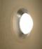 Verlichtingsarmaturen Cosmo 340 wit Detect sensor _